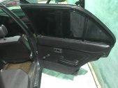 Bán xe Toyota Corolla năm 1990, màu xám, xe nhập giá 98 triệu tại Đồng Tháp