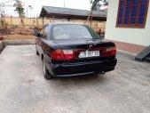 Bán Mazda 323 đời 2000, xe chính chủ giá 95 triệu tại Tuyên Quang