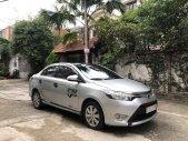 Bán xe Toyota Vios 2014, màu bạc giá 410 triệu tại Tp.HCM