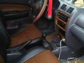 Bán ô tô Mazda 323 1997 giá 90 triệu tại Hà Tĩnh