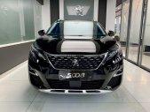 Đánh giá xe Peugeot 5008 2019 giá 1.349 triệu | Đặt hàng 0969 693 633 giá 1 tỷ 349 tr tại Thái Nguyên