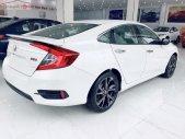 Bán Honda Civic RS 1.5 AT đời 2019, màu trắng, xe nhập giá 934 triệu tại Bình Thuận
