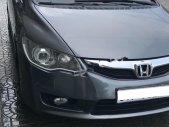 Bán Honda Civic 2.0AT đời 2010 giá tốt giá 425 triệu tại Gia Lai