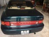 Bán xe Toyota Camry 1996, xe nhập Mỹ giá 186 triệu tại Gia Lai