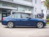 Bán ô tô BMW 3 Series 320i năm 2018, màu xanh lam, xe nhập giá 1 tỷ 503 tr tại Hải Phòng