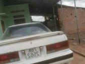 Cần bán xe Toyota Corolla đời 1982, màu trắng giá 18 triệu tại Gia Lai