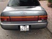 Cần bán Toyota Corolla 1995, màu xám giá 150 triệu tại Vĩnh Long