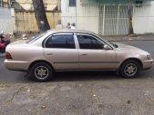 Bán xe Toyota Corolla đời 1994, nhập khẩu giá 120 triệu tại Bình Dương
