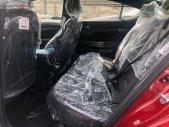 Cần bán Hyundai Elantra Sport 1.6 AT sản xuất năm 2019, màu đỏ giá 769 triệu tại Đồng Nai