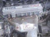 Bán Toyota Camry năm 1988, màu xanh lam, nhập khẩu nguyên chiếc, 72 triệu giá 72 triệu tại Đồng Nai