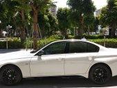 Bán BMW 3 Series 330i đời 2016 giá 1 tỷ 230 tr tại Hà Nội