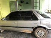 Bán Honda Accord 1998, màu bạc, nhập khẩu giá 60 triệu tại Bình Thuận