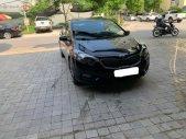 Cần bán Kia K3 đời 2016, màu đen giá 520 triệu tại Thanh Hóa