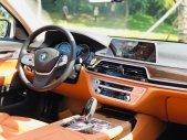 Bán BMW 730i 2019 nhập khẩu, giảm trực tiếp 145tr giá 4 tỷ 99 tr tại Tp.HCM