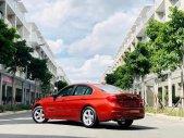 Bán BMW 320i mới hỗ trợ 100% phí trước bạ hỗ trợ vay 85% giá 1 tỷ 619 tr tại Tp.HCM