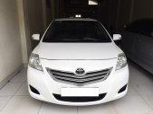 Bán Toyota Vios 1.5MT năm 2010, màu trắng, chính chủ, công nhận chất giá 240 triệu tại Hà Nội