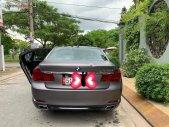 Bán BMW 7 Series sản xuất 2009, nhập khẩu giá 980 triệu tại Tp.HCM