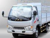JAC 1,25T 2019  giá 249 triệu tại Kiên Giang