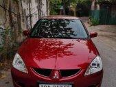 Cần bán Mitsubishi Lancer Gala đời 2004, màu đỏ, giá chỉ 198 triệu giá 198 triệu tại Hà Nội