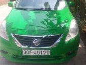 Bán Nissan Sunny đời 2015, nhập khẩu giá 230 triệu tại Hà Nội