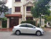 Cần bán lại xe Toyota Yaris 1.3AT năm 2009, màu bạc, xe nhập xe gia đình giá 325 triệu tại Bắc Ninh