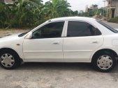 Bán xe Mazda 323 đời 2000 giá 69 triệu tại Hà Nam