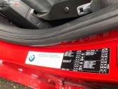 Bán xe BMW 3 Series 320i năm sản xuất 2016, màu đỏ giá 1 tỷ 220 tr tại Hà Nội