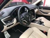 Bán VinFast LUX A2.0, ưu đãi hơn 500 triệu đồng, giao xe sớm, có xe lái thử giá 990 triệu tại Tp.HCM