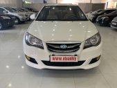 Bán Hyundai Avante năm sản xuất 2012, màu trắng, giá tốt giá 345 triệu tại Phú Thọ