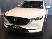 BÁN XE Mazda CX 5 2019  MỚI 100% LH NGAY 0966402085 giá 859 triệu tại Hà Nội