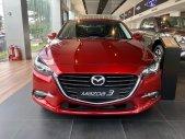 180tr nhận ngay Mazda 3, tặng gói bảo hành 20tr giá 645 triệu tại Tp.HCM
