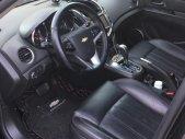 Gia đình cần bán xe Toyota Vios 2017, số tự động, màu bạc giá 482 triệu tại Tp.HCM