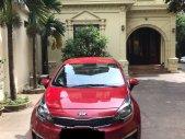 Cần bán Kia Rio đời 2016, màu đỏ, nhập khẩu giá 479 triệu tại Hà Nội