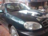 Cần bán xe Daewoo Lanos SX đời 2003, màu xanh lam, 50tr giá 50 triệu tại Bắc Ninh