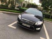 Bán Ford Mondeo 2009, màu đen, 340tr giá 340 triệu tại Tp.HCM