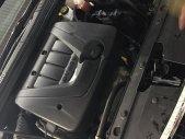 Bán Chevrolet Cruze LS sản xuất 2015, màu đen, chính chủ giá 360 triệu tại Hà Nội