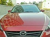 Mazda 3 chính chủ mua mới giá 560 triệu tại Tp.HCM