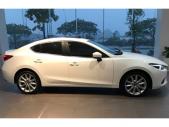 Bán Mazda 3 giảm giá cực sâu - ưu đãi lên đến 70tr chỉ trong tháng 7 giá 669 triệu tại Hà Nội