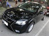 Bán Kia Rio EX 2009, tự động, màu đen, nhập khẩu, 285tr giá 285 triệu tại Hà Nội