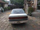 Cần bán gấp Mazda 323 1996, màu trắng, nhập khẩu giá 43 triệu tại Hà Nội