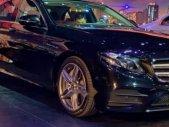 Cần bán xe Mercedes E350 đời 2019 giá 2 tỷ 890 tr tại Tp.HCM