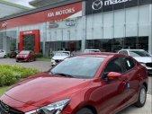 Bán Mazda 2 sản xuất năm 2019, màu đỏ, nhập khẩu nguyên chiếc, 514tr giá 514 triệu tại Hòa Bình