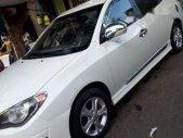Cần bán lại xe Hyundai Avante 2013, màu trắng, giá 330tr giá 330 triệu tại Phú Yên