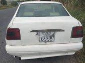 Cần bán xe Fiat Tempra sản xuất 2001, màu trắng, xe nhập giá 40 triệu tại Kiên Giang