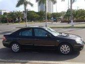 Bán Ford Mondeo 2.5AT đời 2005, màu đen, nhập khẩu giá 250 triệu tại Đà Nẵng