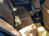 Bán BMW 318i đời 2003, màu đen, số tự động  giá 178 triệu tại Quảng Trị