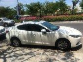 Bán Mazda 3 G đời 2019, màu trắng, mua tháng 3/2019, mới đi 5000km giá 650 triệu tại Đà Nẵng