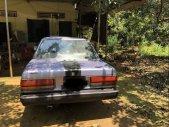Bán ô tô Toyota Cressida đời 1984, 37tr giá 37 triệu tại Đồng Nai