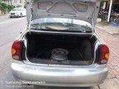Gia đình bán Daewoo Lanos đời 2000, màu bạc, nhập khẩu giá 65 triệu tại Bình Dương