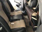 Bán Daewoo Lacetti SE năm 2009, màu đen, nhập khẩu, 255tr giá 255 triệu tại Sơn La